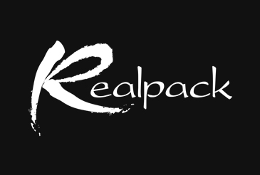 http://www.realpack.by