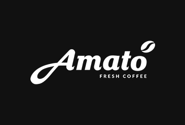 http://www.amato.by/